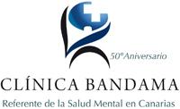 Clínica Bandama – Centro Psiquiátrico en Las Palmas – Clínica Psiquiátrica
