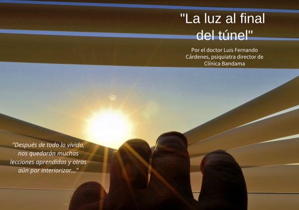La-luz-al-final-del-túnel_Luis-Fernando-Cárdenes_director-médico_de_Clínica-Bandama